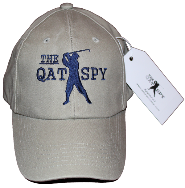 QATSPYCAP02