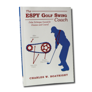 Golf Books