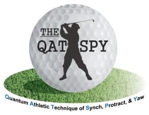 QATSPY-logo