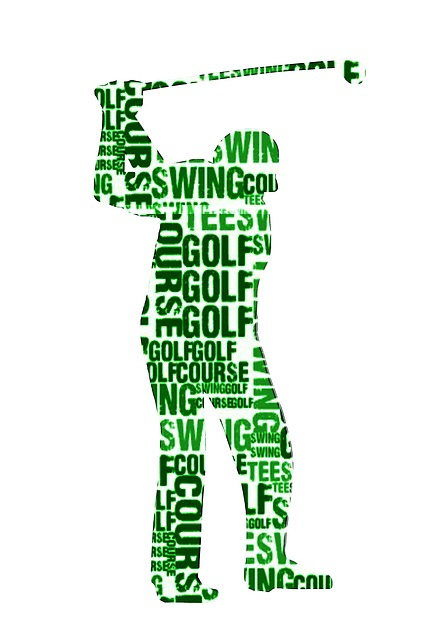 Golf Swing Videos | improve your golf swing