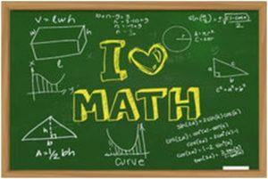 BlackboardMath