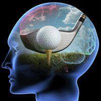 Mental Rules of Golf