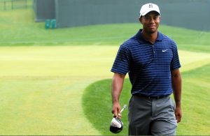 The FedEx Cup win marked Tiger Woods return to the winner's circle since 2013 and since his back surgery in April of 2017. As great as the win was for Tiger Woods at the 2018 FedEx Cup PGA Tour Championship was, the Tiger Woods' rehabilitation was even more impressive. This type of success and recovery isn't possible without a lot of personal perseverance, patience, and purpose.