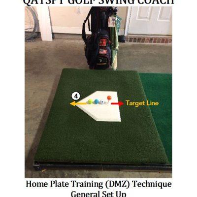 Training Golf Gear