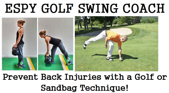 ONE FOOT FORWARD PICK-UP METHOD TO PREVENT BACK INJURIES