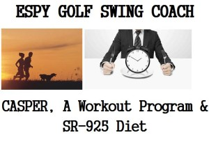 The SR925 Diet Program is based more on when you eat than what you eat. You can actually turn your body into a calorie-burning juggernaut with simple principles of time and schedule; and better than that, it is FREE! Please use the following links below for more details and application.