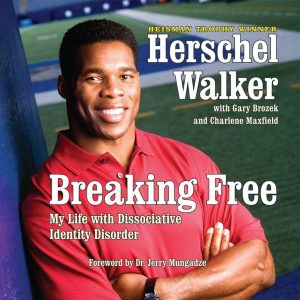 Herschel Walker used sit-ups as a main component in his workout to achieve The All-American status and win The Heisman Trophy. The RIP Fitness APP that I use is where I perform 5 sets of 10 sit-up reps in the morning and again in the evening. Between the 5 sets of 10 sit-ups, I have a 10 to 15 count rest period before I continue to the next set of sit-up reps.