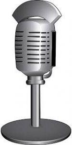 Arkansas Fairways and Greens Radio Show on KARN Saturday morning at 7:00 AM