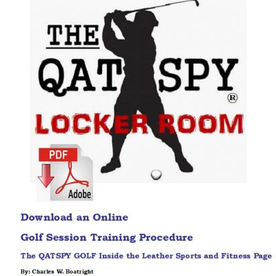 Qatr 202 In The Zone Baseball Swing Type Golf Swing Espy