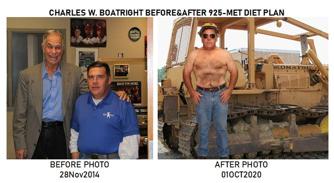 This image has an empty alt attribute; its file name is BEFOREAFTER-2.jpg