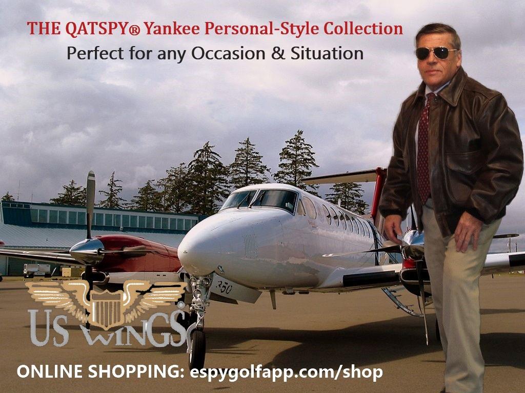 This image has an empty alt attribute; its file name is Yankee-Collection-250-Beechcraft-wTieKhakis03-Sunglass_InPixio_InPixio-10.jpg